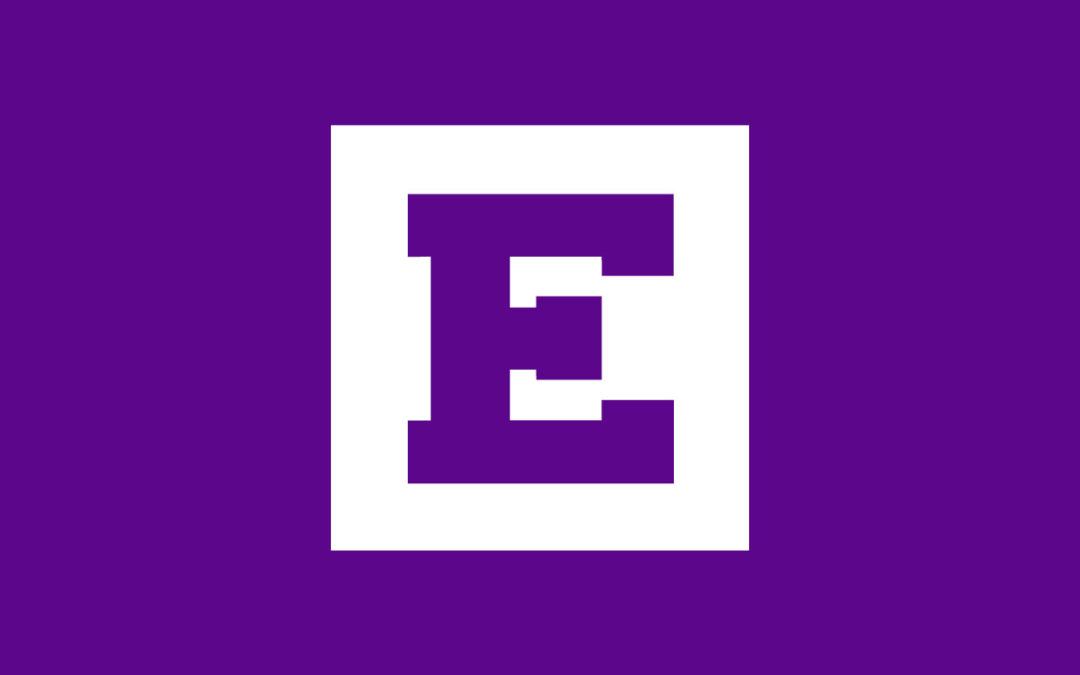 Elder High School Identity